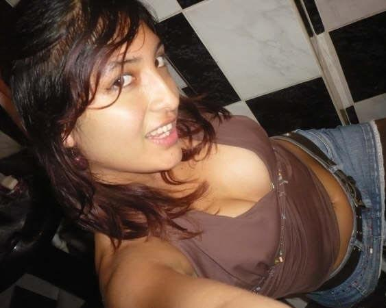 Yannina, Chica de El Paso buscando conocer gente