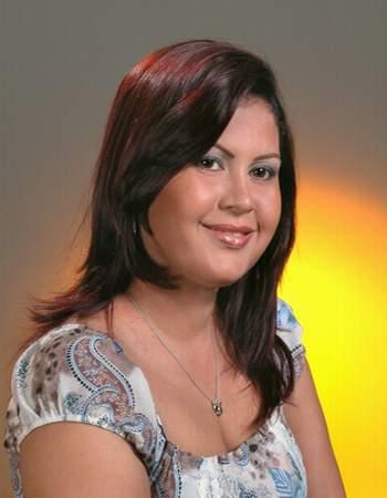Yaselis, Chica de Barranquilla buscando pareja