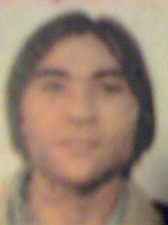 Yus55, Hombre de Coruña (A) buscando amigos