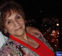Zunilda, Mujer de Lanus buscando pareja